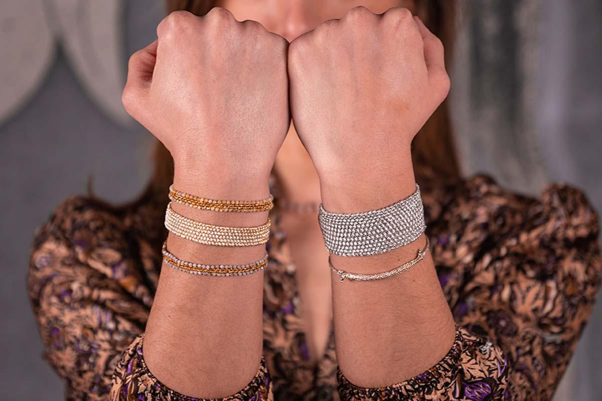 Bracciali1200_dag-gioielli