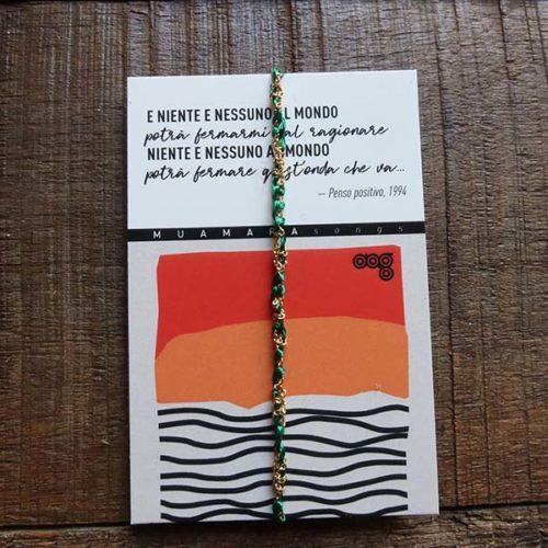 Muamara2021-songs_Penso-positivo