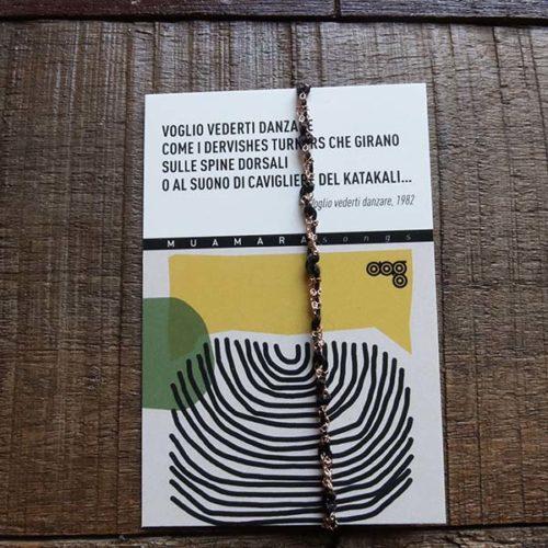 Muamara2021-songs_voglio vederti danzare