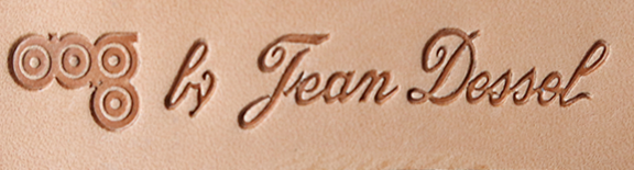 logo2_dag by jeandessel